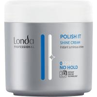 Крем-блеск Londa Professional Polish It, 150 мл