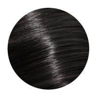Краска L'Oreal Professionnel Majirel Cool Cover для волос 5.1, светлый шатен пепельный