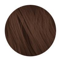 Краска L'Oreal Professionnel Luo Color для волос 6.4, темный блондин медный