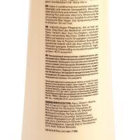 Кондиционер-спрей несмываемый Forme Essentials Conditioning Mist, 250 мл