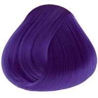 Пигмент прямого действия Concept Fashion Look фиолетовый, 250 мл