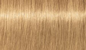 Крем-краска осветляющая для волос Indola Profession Blonde Expert Highlift 1000.8 Специальный блондин шоколадный, 60 мл