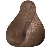 Крем-краска Wella Professionals Color Touch Rich Naturals для волос, 7/97, 60 мл