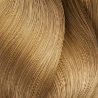 Краска L'Oreal Professionnel Dia Light для волос 9.3, очень светлый блондин золотистый, 50 мл