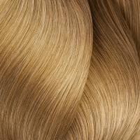 Краска L'Oreal Professionnel Majirel для волос 9.3, 50 мл