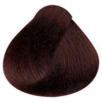 Крем-краска для волос стойкая Concept Profy Touch 6.5 рубиновый, 60 мл