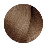 Краска L'Oreal Professionnel Majirel High Resist для волос, 9.12