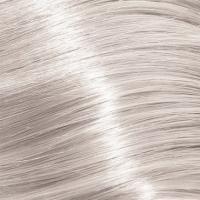 Крем-краска тонирующая TIGI Copyright Colour Gloss, 10/08 Экстра светлый блонд натуральный пепельный