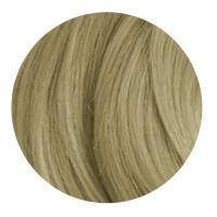 Краска L'Oreal Professionnel INOA ODS2 для волос без аммиака, 9 очень светлый блондин