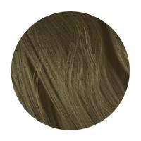 Краска L'Oreal Professionnel Luo Color для волос 6.32, темный блондин золотисто-перламутровый