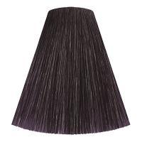 Крем-краска Londa Color интенсивное тонирование для волос, темный шатен 3/0