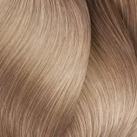 Краска L'Oreal Professionnel Dia Light для волос 10.23, очень-очень светлый блондин перламутрово-золотистый, 50 мл