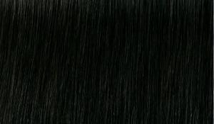 Крем-краска Indola Profession Natural Essentials 3.0, темный коричневый натуральный, 60 мл