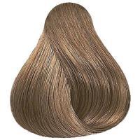 Краска Wella Professionals Color Touch для волос, 8/71 дымчатая норка