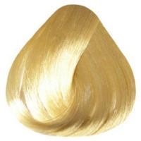 Крем-краска ESTEL PRINCESS ESSEX 10/13, светлый блондин пепельно-золотистый/солнечный берег, 60 мл