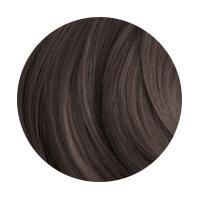Крем-краска Matrix Socolor beauty для волос 4NW, натуральный теплый шатен, 90 мл