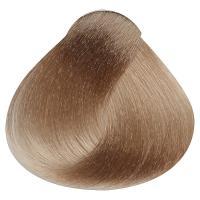 Краска Brelil Professional Colorianne Prestige для волос 10/10, 100 мл