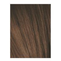 Крем-краска Schwarzkopf professional Essensity 5-60, светлый коричневый шоколадный натуральный, 60 мл