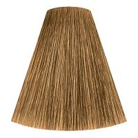 Крем-краска стойкая для волос Londa Professional Color Creme Extra Rich, 7/38 блонд золотисто-жемчужный, 60 мл