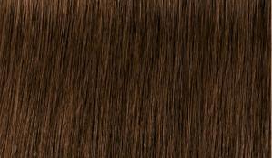 Крем-краска Indola Profession Natural Essentials 4.3, средний коричневый золотистый, 60 мл