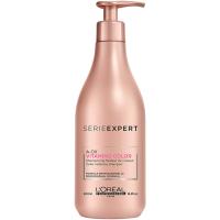 Шампунь L'Oreal Professionnel Serie Expert Vitamino Color для волос, 500 мл