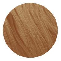 Крем-краска C:EHKO Color Explosion для волос, 9/3 Ярко-золотистый блондин, 60 мл