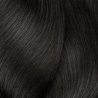 Краска L'Oreal Professionnel Majirel для волос 5.0, светлый шатен глубокий, 50 мл