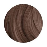 Крем-краска Matrix Socolor beauty для волос 505N, светлый шатен, 90 мл