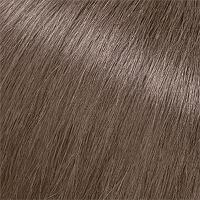 Крем-краска Matrix SoColor Sync Pre-Bonded 7NV блондин натуральный перламутровый, 90 мл
