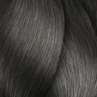 Краска L'Oreal Professionnel Majirel Cool Cover для волос 7.11, блондин глубокий пепельный