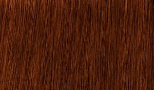 Крем-краска Indola Profession Red Fashion 6.43, темный русый медный золотистый, 60 мл