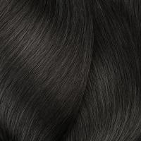 Краска L'Oreal Professionnel INOA ODS2 для волос без аммиака, 5.1 светлый шатен пепельный, 60 мл