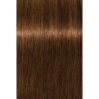 Крем-краска Schwarzkopf professional Igora Royal Absolutes 8-60, светлый русый шоколадный натуральный, 60 мл