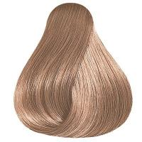 Крем-краска Wella Professionals Color Touch Rich Naturals для волос, 9/97, 60 мл