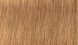 Крем-краска Indola Profession Natural Essentials 9.3, блондин золотистый, 60 мл