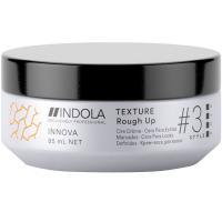 Крем-воск Indola Profession для укладки волос, 85 мл