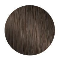 Краска L'Oreal Professionnel INOA ODS2 для волос без аммиака, 6.23 темный блондин перламутрово-золотистый