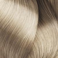 Краска L'Oreal Professionnel Majirel Glow для волос L.13, белое золото, 50 мл
