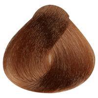 Крем-краска стойкая Concept Profy Touch для волос, светлый фиолетово-красный 9.65, 100 мл