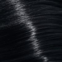 Крем-краска TIGI Copyright Colour Mix-master, /88 Насыщенный пепельный