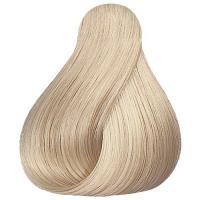Краска Wella Professionals Color Touch для волос, 10/81 нежный ангел