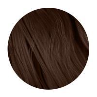 Консилер L'Oreal Professionnel Hair Touch Up для волос, коричневый, 75 мл