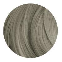 Краска L'Oreal Professionnel INOA ODS2 для волос без аммиака, 9.13 очень светлый блондин пепельный золотистый