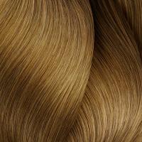 Краска L'Oreal Professionnel Majirel для волос 8.3, 100 мл