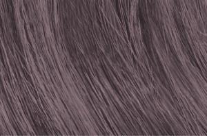 Краска Redken Chromatics Ultra Rich для волос, 5Ago пепельный золотистый