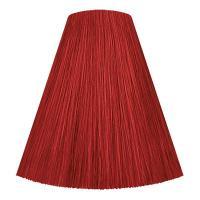 Крем-краска Londa Color интенсивное тонирование для волос, темный блонд медно-красный 6/45