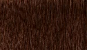 Крем-краска Indola Profession Red Fashion 4.4, светлый коричневый медный, 60 мл