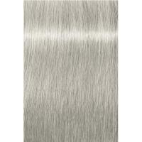 Крем-краска Schwarzkopf professional Igora Royal 10-21, экстрасветлый блондин пепельный сандрэ, 60 мл