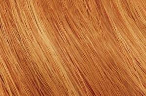 Краска Redken Chromatics для волос, 7.34 Gold Copper