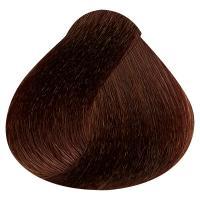 Краска Brelil Professional Colorianne Prestige для волос 7/39, 100 мл